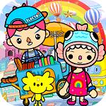 米加世界城堡手游下载_米加世界城堡手游最新版免费下载