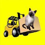叉车动物运输救援手游下载_叉车动物运输救援手游最新版免费下载