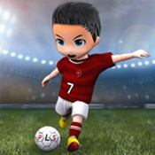 兄弟联盟足球手游下载_兄弟联盟足球手游最新版免费下载