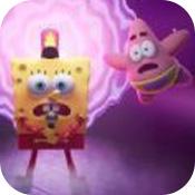 比奇堡全天候手游下载_比奇堡全天候手游最新版免费下载