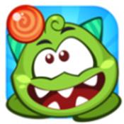 环球青蛙手游下载_环球青蛙手游最新版免费下载