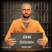 监狱看守工作模拟器手游下载_监狱看守工作模拟器手游最新版免费下载
