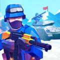 战争模拟器免费正版
