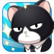 猫总大厦手游下载_猫总大厦手游最新版免费下载