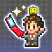 社交游戏梦物语手游下载_社交游戏梦物语手游最新版免费下载