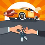 模拟车商手游下载_模拟车商手游最新版免费下载