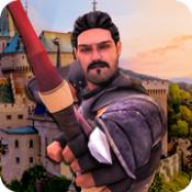 奥斯曼加齐战斗战士手游下载_奥斯曼加齐战斗战士手游最新版免费下载