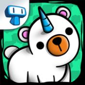 熊的进化手游下载_熊的进化手游最新版免费下载