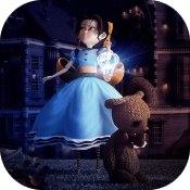 艾玛和泰迪熊影子历险记手机版手游下载_艾玛和泰迪熊影子历险记手机版手游最新版免费下载