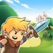 冒险英雄之路手游下载_冒险英雄之路手游最新版免费下载
