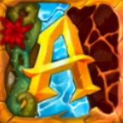 2D采矿和生存方块手游下载_2D采矿和生存方块手游最新版免费下载