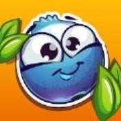 水果战利品手游下载_水果战利品手游最新版免费下载