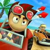沙滩车赛车手游下载_沙滩车赛车手游最新版免费下载