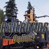 铁路建造模拟器手机版手游下载_铁路建造模拟器手机版手游最新版免费下载