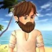 生存海岛之王手游下载_生存海岛之王手游最新版免费下载