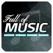 充满音乐手游下载_充满音乐手游最新版免费下载
