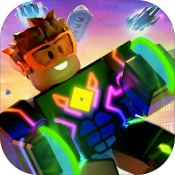 鱿鱼游戏2手机游戏手游下载_鱿鱼游戏2手机游戏手游最新版免费下载