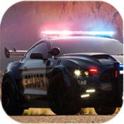 警车停车和驾驶手游下载_警车停车和驾驶手游最新版免费下载