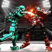 真正的机器人环格斗游戏手游下载_真正的机器人环格斗游戏手游最新版免费下载