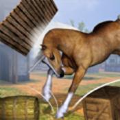 训练马匹模拟器手游下载_训练马匹模拟器手游最新版免费下载