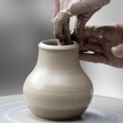 陶器造型设计手游下载_陶器造型设计手游最新版免费下载