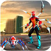 正义联盟超级英雄格斗手游下载_正义联盟超级英雄格斗手游最新版免费下载