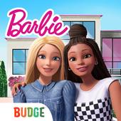 芭比梦幻屋手游下载_芭比梦幻屋手游最新版免费下载