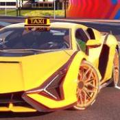出租车模拟PRO手游下载_出租车模拟PRO手游最新版免费下载
