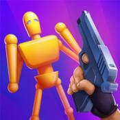 枪械大师3D大开杀戒手游下载_枪械大师3D大开杀戒手游最新版免费下载