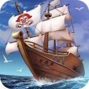 大航海归来手游下载_大航海归来手游最新版免费下载