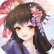 女皇物语手游下载_女皇物语手游最新版免费下载