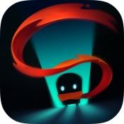元气骑士3.3.1官方版手游下载_元气骑士3.3.1官方版手游最新版免费下载