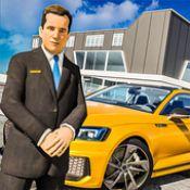 汽车经销商工作模拟器手游下载_汽车经销商工作模拟器手游最新版免费下载