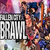FallenCityBrawl手机版手游下载_FallenCityBrawl手机版手游最新版免费下载