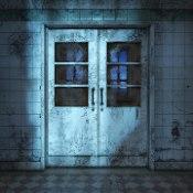 密室逃脱神秘冒险2手游下载_密室逃脱神秘冒险2手游最新版免费下载