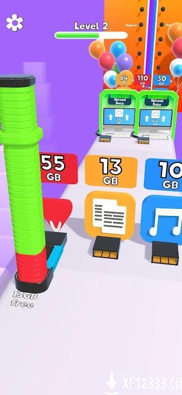 USB赛跑手游下载_USB赛跑手游最新版免费下载