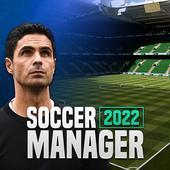 足球领队2022手游下载_足球领队2022手游最新版免费下载