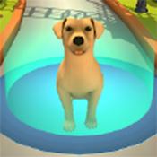 百年宠物模拟器手游下载_百年宠物模拟器手游最新版免费下载