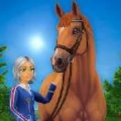 真正的赛马世界手游下载_真正的赛马世界手游最新版免费下载