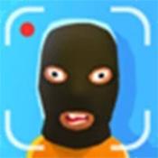 侦探物语手游下载_侦探物语手游最新版免费下载