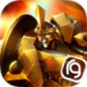 终极格斗机器人手游下载_终极格斗机器人手游最新版免费下载