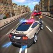 警察公路追逐手游下载_警察公路追逐手游最新版免费下载