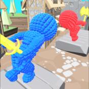 角斗大师3D手游下载_角斗大师3D手游最新版免费下载