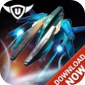 银河分裂器手游下载_银河分裂器手游最新版免费下载