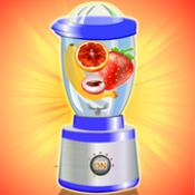 冰食品搅拌机3D手游下载_冰食品搅拌机3D手游最新版免费下载