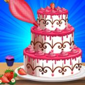 皇家婚礼蛋糕工厂手游下载_皇家婚礼蛋糕工厂手游最新版免费下载
