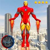 钢铁英雄战场手游下载_钢铁英雄战场手游最新版免费下载
