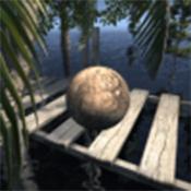 超级球球平衡器手游下载_超级球球平衡器手游最新版免费下载