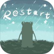 Restart手游下载_Restart手游最新版免费下载