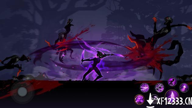 ShadowKnight手游下载_ShadowKnight手游最新版免费下载